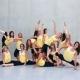 Gymnastikgruppe Röthis