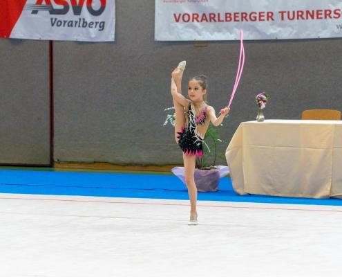 Aylin Oygur