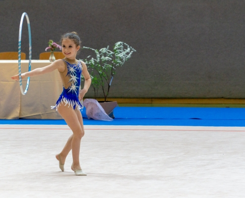 Melia Oygur