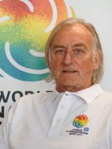 Harald Rauch