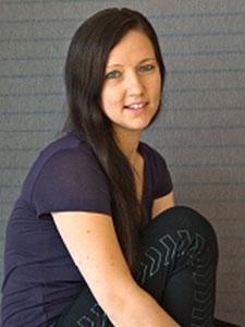 Kerstin Beiter