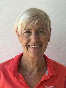 Christine Obwegeser